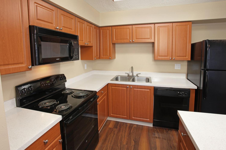 Appliances Tampa Alberta Appliance Installers